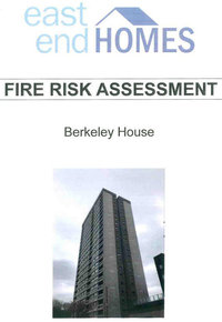 Eastend_Homes_Fire_Risk_Berkeley-House