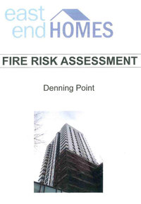 Eastend_Homes_Fire_Risk_Denning-Point
