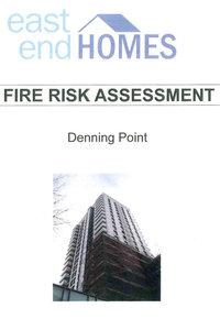 Eastend_Homes_Fire_Risk_Denning-Point
