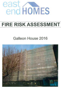 Eastend_Homes_Fire_Risk_Galleon-House