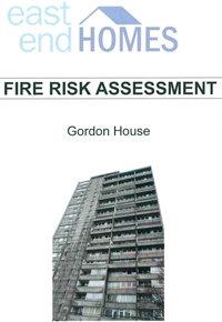 Eastend_Homes_Fire_Risk_Gordon-House