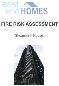 Eastend_Homes_Fire_Risk_Shearsmith-House