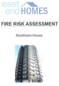 Eastend_Homes_Fire_Risk_Stockholm-House