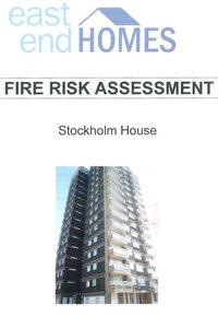 Eastend_Homes_Fire_Risk_Stockholm-House