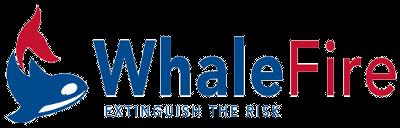 whale-fire-logo