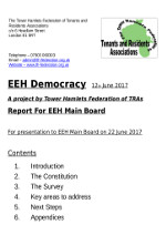 EEH_Democracy_Board_Report_12-06-17-w150x212